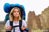 WILD is Being Made into a Movie, and Hikers Don't Know What to Think