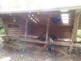Shelter and CampsiteEtiquette
