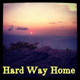"Interview with AT Filmmaker Kori ""Rocket"" Feener, Creator of Hard Way Home"