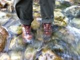 Gear Review: Vasque Taku HikingBoots