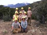 Fun Jobs forThru-Hikers