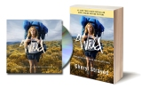 Wild Movie Review andGiveaway